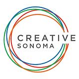 creative-sonoma.png
