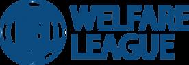 welfare-league-logo.png