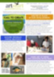 Email Newsletter.jpg