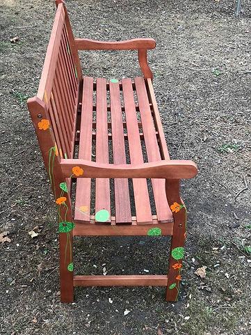 poppy bench.jpg