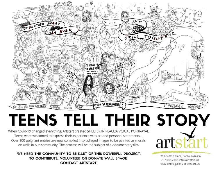 TEENS TELL THE STORY.jpg