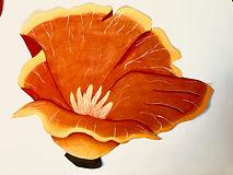 orange-poppy-3.jpg