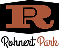 RohnertPark_main_highres-w325.png