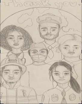 Art by Jessenia