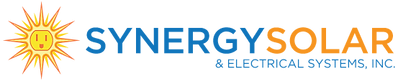 Synergy-Solar-logo.png