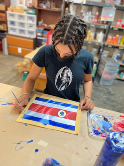 prep Flag Painting.png
