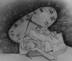 Art by Angel