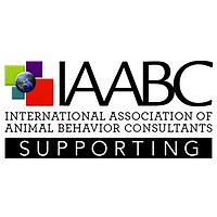 IAABC_web_Supporting.png