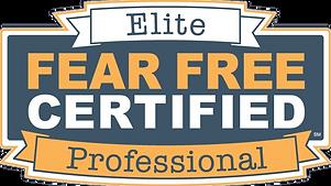 Fear Free Elite Logo.png