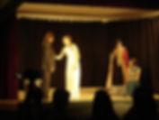 theatreado2018 (1).JPG