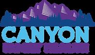 canyon family health logo