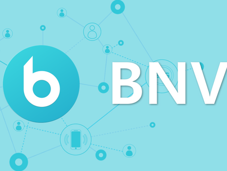 BNV Collective Intelligence Prediction Reward Policy