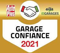 garage confiance autoplus.jpg