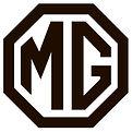 Symbole-MG.jpg