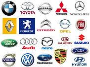 logo-marques-automobiles.jpg