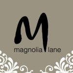 Magnolia-Lane-Logo3-150x150.jpg