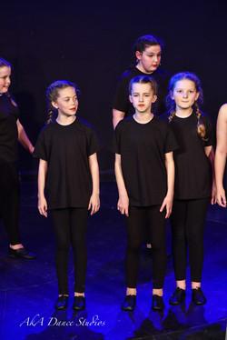 best dance school in halifax