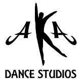 dance school bradford