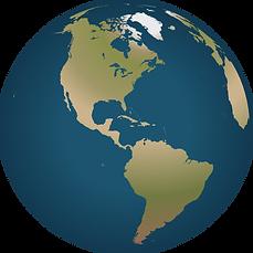 globe_america_detailed.png