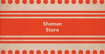 Shaman-Store-e1572291388215.jpg