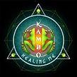 Kambo-Healing-Me-e1558652989252.jpg