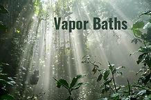 kambo-site-graphics-b_vapor-baths.jpg