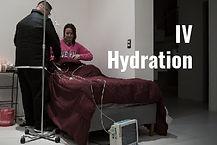 kambo-site-graphics-b_ivhydration.jpg