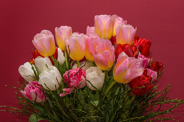 flowers_roses_bouquet_bouquets-813832.jp