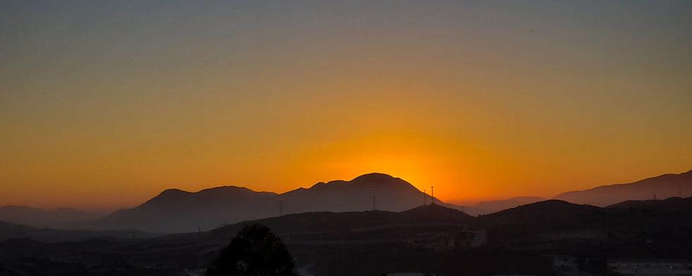 tecate-sunset-scaled.jpg
