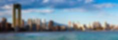 Bild Benidorm skyline 3.webp