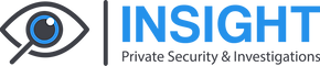 INSIGHT Logo.png