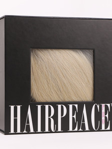 HairPeace Pro (Product  PHOTOS) (1).JPG