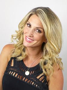 HairPeace Pro (Kelly PHOTOS) (8)A.jpg