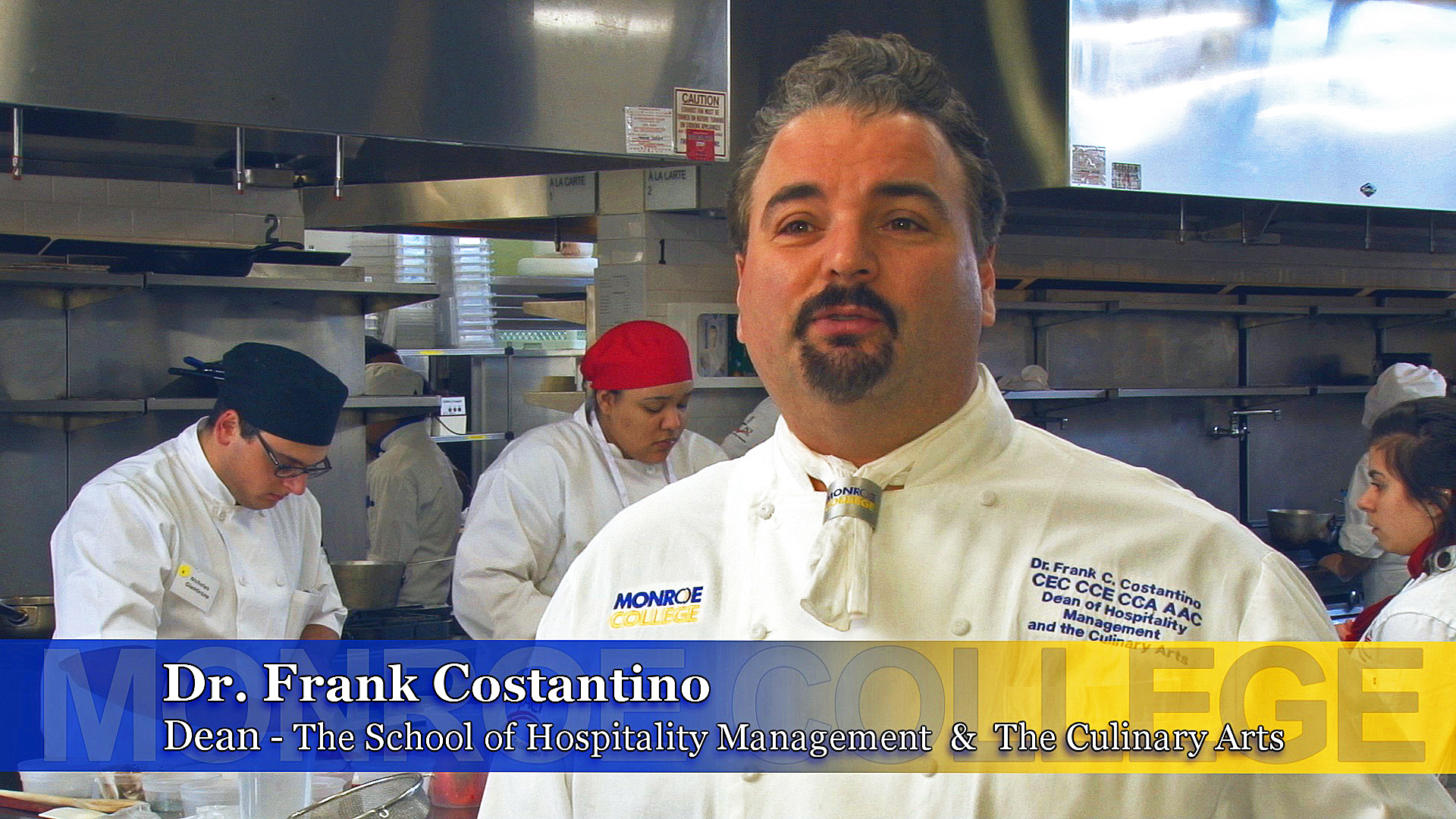 Name Banner (Frank Costantino) 1b