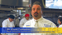 Name Banner (Frank Costantino) 1b