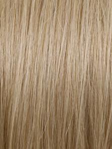 HairPeace Pro COLORS (1).JPG