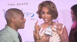Tyra Banks (2)