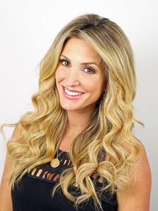 HairPeace Pro (Kelly PHOTOS) (3)A.jpg