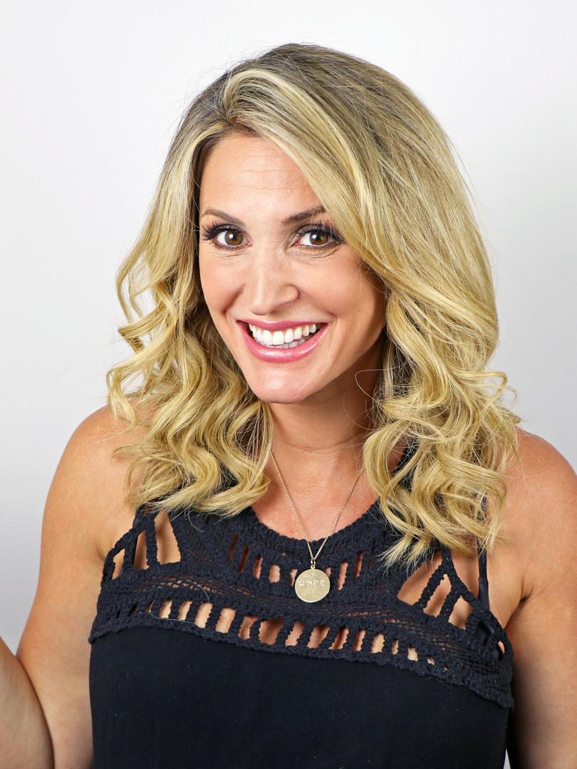 HairPeace Pro (Kelly PHOTOS) (6)A.jpg