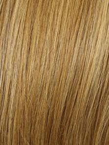 HairPeace Pro COLORS (3).JPG