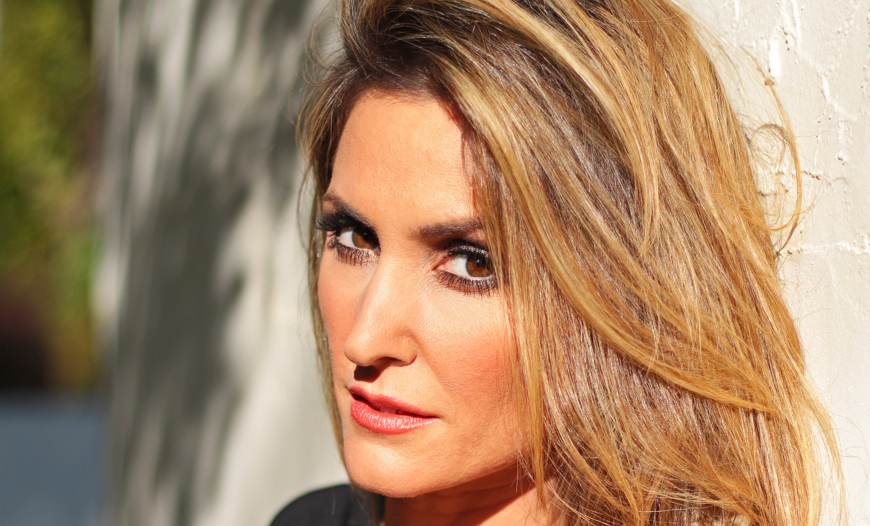 Kelly Levesque  (184c).jpg