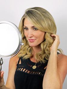 HairPeace Pro (Kelly PHOTOS) (9)A1.jpg