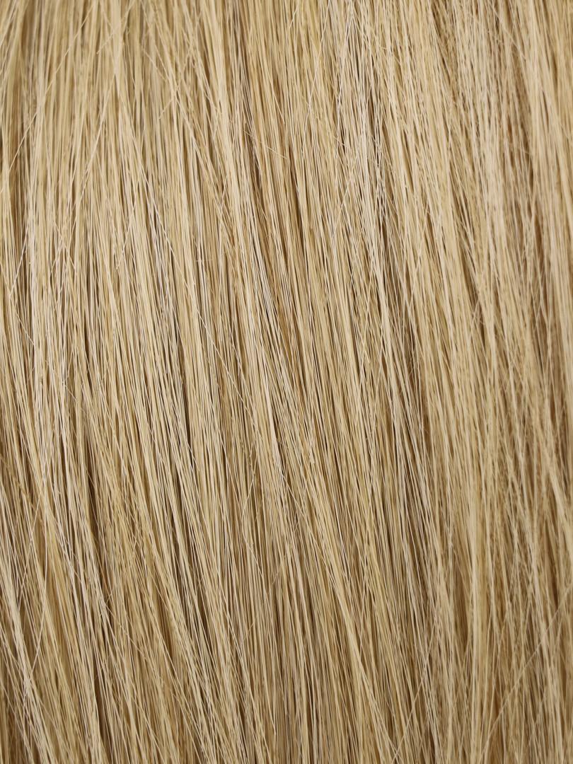HairPeace Pro COLORS (2).JPG