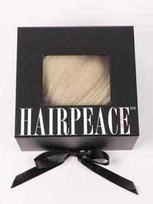 HairPeace Pro (Product  PHOTOS) (3).JPG