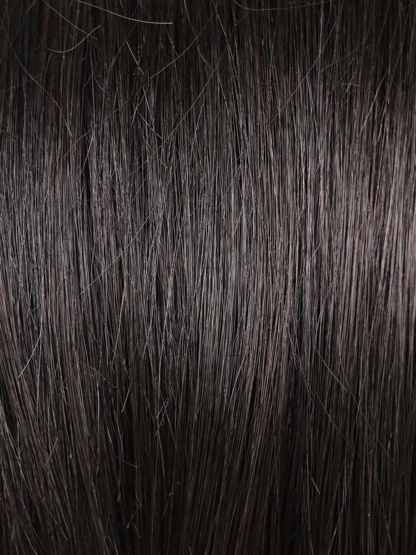 HairPeace Pro COLORS (10).JPG