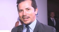 John Leguizamo (1)