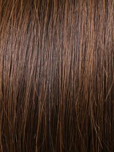 HairPeace Pro COLORS (8).JPG