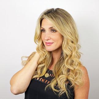 HairPeace Pro (Kelly PHOTOS) (2)A.jpg