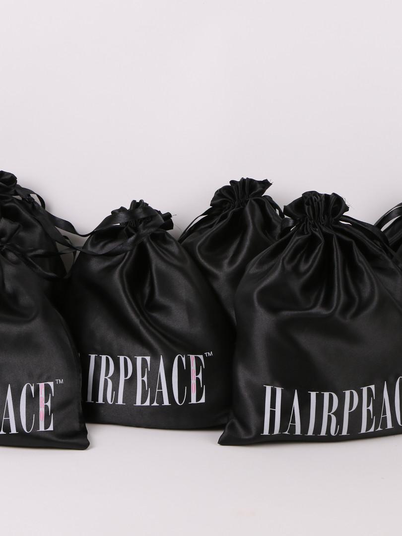 HairPeace Pro (Product  PHOTOS) (12).JPG