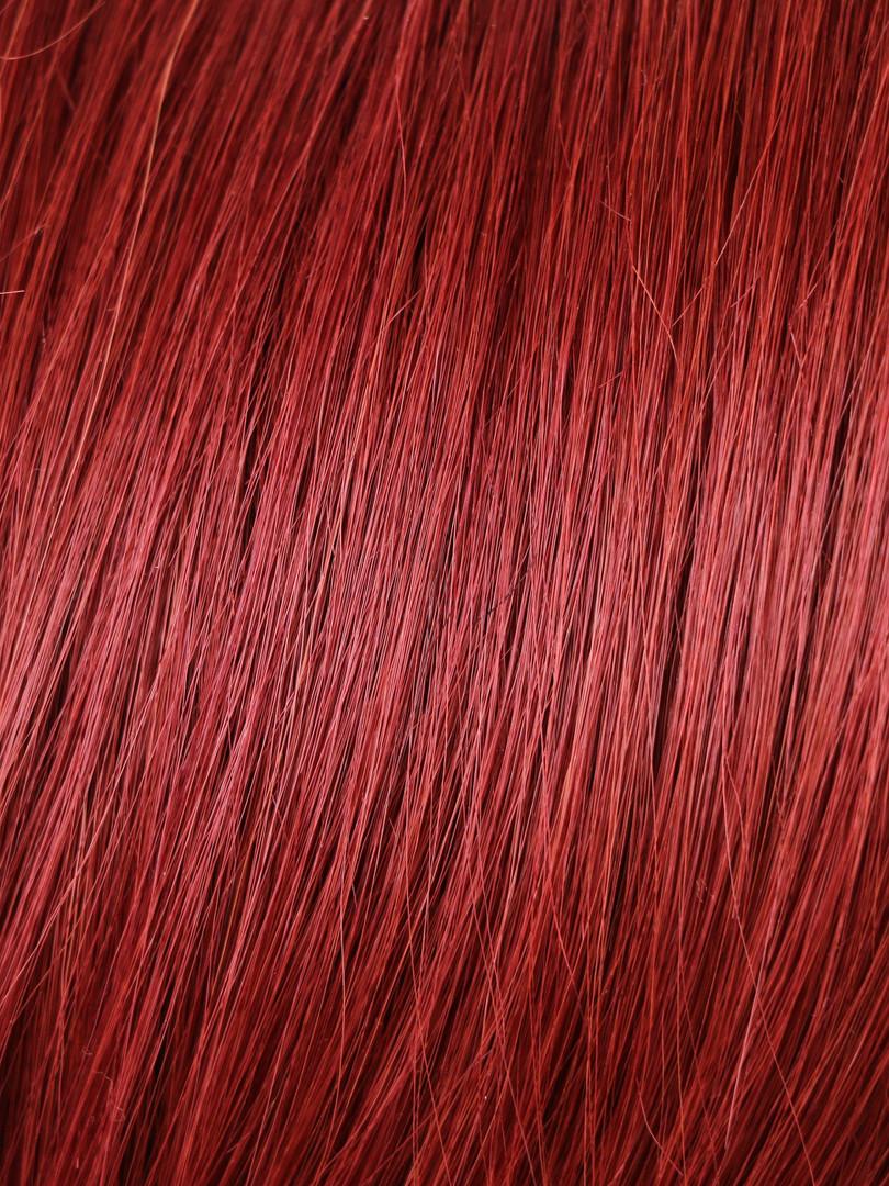 HairPeace Pro COLORS (13).JPG